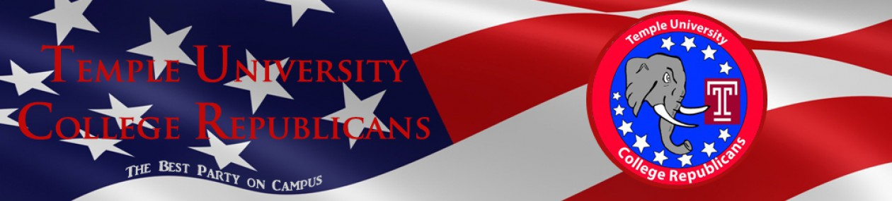 Temple University College Republicans